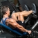 Why You Should Not Try to Isolate Muscle Groups When Weight Training