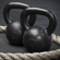 Choosing the Right Weight Lifting Equipment for You