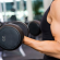 Weight Lifting Is a Multi Purpose Exercise