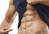 Six Pack Abs – Do We Believe in the Right Thing?