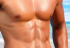 Are Six Pack Abs Sign of Good Health?